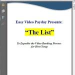 EVP site listpic
